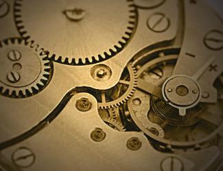 bulova watch repair